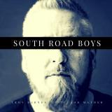 South Road Boys