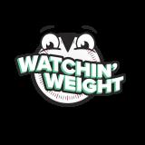 Watchin' Weight