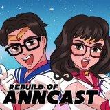 Anime News Network's ANNCast