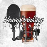 The Heavy Drinking Podcast