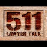 Lawyer Talk Off The Record