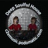 c2eMusic Free Soulful Deep House Podcasts