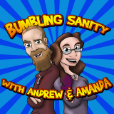 Bumbling Sanity