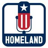 Homeland: The Podcast – CHDS/Ed