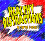 Healthy Distractions