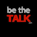 BeTheTalk.com