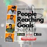 950 Ent Radio - PRG Podcast