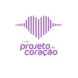 Podcast Projeto do Coração