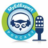 Educational discussion with MyEdExpert founder Suzy Pepper Rollins