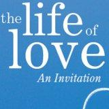 The Life of Love Interviews
