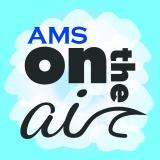 AMS on the Air