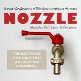 Nozzle Show