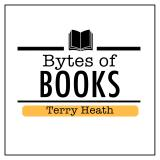 Bytes of Books