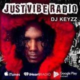 JUST VIBE RADIO