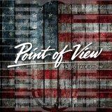 Point of View Radio Talk Show