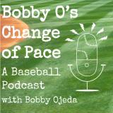 Bobby O's Change of Pace