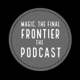 Magic: The Final Frontier