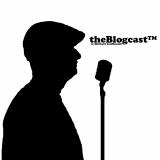 AIMLC presents TheBlogcast