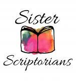 Sister Scriptorians