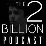 2Billion Podcast