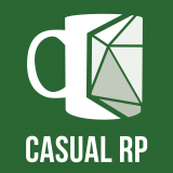 Casual RP Podcast