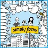 SIMPLY FOCUS Podcast: The Good Life Approach - Your weekly podcast with the little extra Solution Fo
