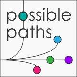 Possible Paths