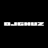 DJ Ghuz