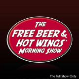 FreeBeerAndHotWings.com Full Show Podcast