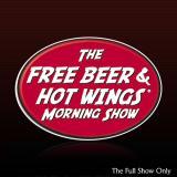 FreeBeerAndHotWings.com Segmented Show Podcast