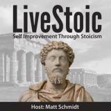 Live Stoic