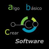Algo básico para crear Software