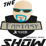 The Fantasy Jester Show