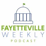 Fayetteville Weekly