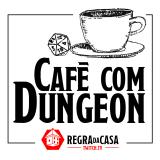 Café com Dungeon