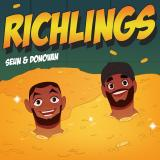 Richlings