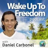 Wake Up To Freedom Podcast: Freedom Lifestyle / Freedom Business / Quit your job / Break out the 9 t