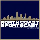 North Coast Sportscast