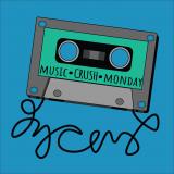 Music Crush Monday