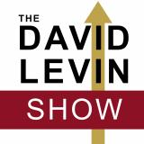 The David Levin Show