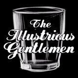 The Illustrious Gentlemen