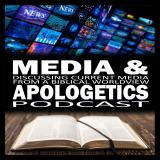 Media and Apologetics