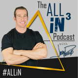 The ALLiN³ Podcast