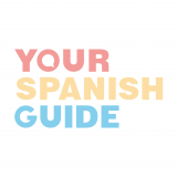 Yourspanishguide