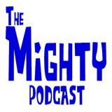 The Mighty Podcast