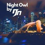 Nightowl Podcast