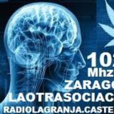 RadioLaGanja NEWS Marihuana Tv60-79 CANNABIS