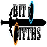 Bit Myths