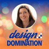 Design Domination