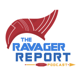 Marvel Strike Force: The Ravager Report